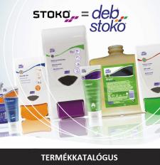 deb-stoko_-_termekkatalogus_uj_felirattal_jo.png