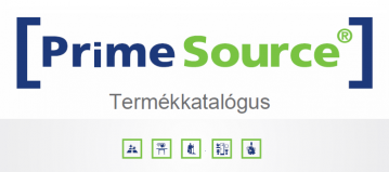 prime_source_katalogus_kep_0.png
