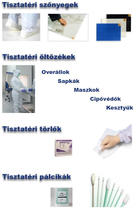 tisztateri_termekek_jo.png